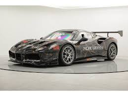 15 for sale starting at $194,995. Approved Pre Owned2018 Ferrari 488 Challenge For Sale In Fort Lauderdale