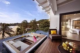 comfy pits living room design ideas