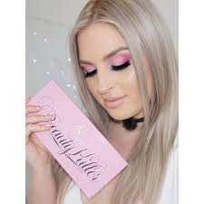 beauty s youtu be axoiixhpavo shaaanxo colorful