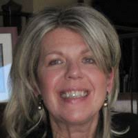 Peggy Lepp - National Sales Manager - C. C. Leathers | ZoomInfo.com