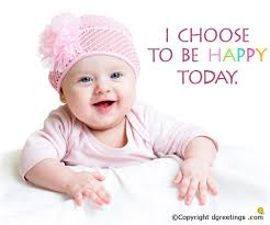 Image result for i choose to be happy quotes