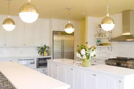 caesarstone pure white countertops
