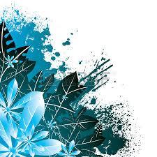 Resultado de imagen para flor verde de jade