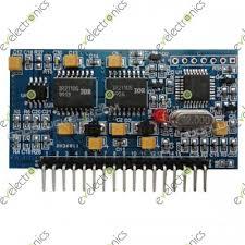 pure sine wave inverter driver board egs002 eg8010 eve evision pure sine wave inverter driver board egs002 eg8010