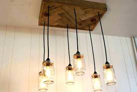 light bulbs for chandelier led bulb chandeliers candle large size of 60w