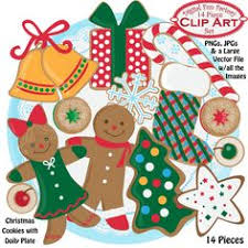 plate of christmas cookie clip art.  Clip Christmas Cookie Platter Clip Art  Plate Of Cookies  Plate Clip Art For H
