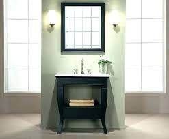 full size of black farmhouse bathroom vanity light lights canada fixture finish lighting inspiring l and