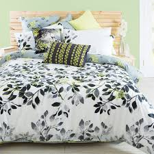 Willow Quilt Cover Set by KAS | Planet Linen & Willow Quilt Cover Set by KAS Adamdwight.com