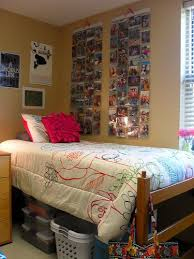 dorm room wall decor pinterest. great dorm decorating ideas at this link. (just make sure to remember check room wall decor pinterest m