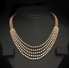 Gold Ring Design Book Pdf Diamond Jewellery Design Books Pdf Diamond Necklace