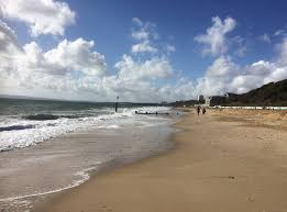 Bournemouth is an easy to access beach town due to the main train station that sits comfortable otherwise it's a 2 hour drive (on a clear day) from central london to arrive in bournemouth which is. The Best Beaches In The World According To Tripadvisor The Independent The Independent