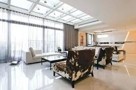 white floor tiles living room. Unique Floor Ceramic Tile In Living Room White Floor Tiles   On White Floor Tiles Living Room