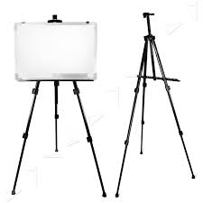 Painting Display Stands Painting Display Stands Best Painting 100 77