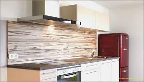 Captivating Blende Küche Frisch Ikea Blende Kueche