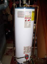 Hot Water Heater Cost Hot Water Heater Leaking Heres What To Do Dengarden