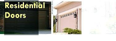 fascinating precision garage door service complaints fascinating precision garage door inspirati seattle reviews