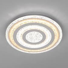 Потолочный <b>светильник Eurosvet 90161/1 белый</b> a044732