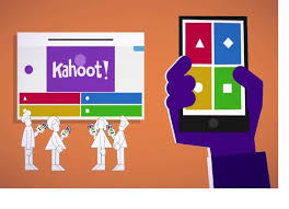 Type kahoot codes in comments. Feldschau Vanessa 6th Grade Kahoot