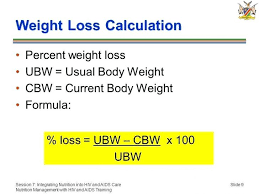 Weight Loss Percentage Spreadsheet Weight Loss By Percentage Spreadsheet Graph 5 Body Fat Percentage Vs