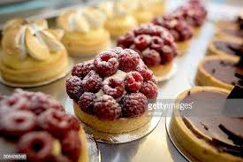 60 Top Bakery Pictures Photos Images Getty Images