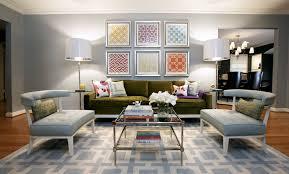 living room floor lighting. Living Room Floor Lamps Amazing Walmart Bright For With Of Lamp Lighting Illionis Home