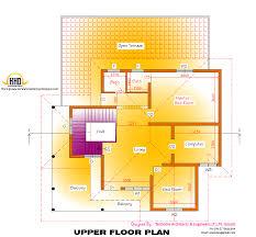 modern two story house plans in sri lanka 11 sri lanka home plans