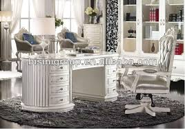 french style office furniture. New French Classical Style Office Furniture, Best Quality Desk,Elegant Chair, Furniture E