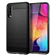 Samsung Galaxy A50 Case,MAIKEZI Soft TPU ... - Amazon.com