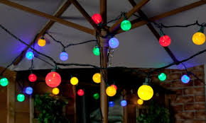 ikea exterior lighting. Outdoor Lighting Amusing Ikea Hanging Paper Enchanting Exterior D
