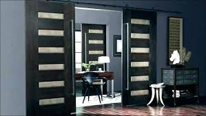 ideas for closet doors interior sliding door design ideas closet doors design gorgeous door designs for decorating styles living room ideas for old bifold