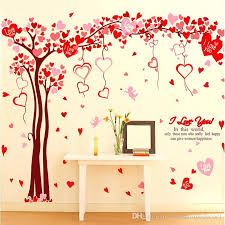 3d removable pvc family flower tree photo frame wall decal stickers for nursery bathroom bedroom decoration wall art murals tree wall stickers tree wall  on family tree wall art picture frame with 3d removable pvc family flower tree photo frame wall decal stickers