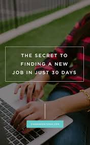 1788 Best Career Tips Images On Pinterest Career Advice