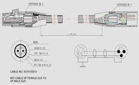 isuzu fuel pump wiring diagram 2001 s10 fuel pump wiring diagram wiring diagrams
