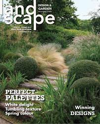 Small Picture Best 20 Garden Design Magazine Garden Design Magazine Is