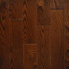 quickstyle laminate flooring review flooring designs