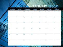 Office Com Calendar Templates Any Year Custom Calendar