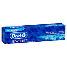 <b>Oral</b>-<b>B</b> Children's <b>Oral</b> Care Products for sale | Shop with Afterpay ...