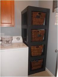 Washer Dryer Shelf Laundry Shelves Ikea 22 Astonishing Laundry Room Shelf Image