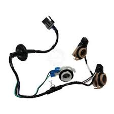 express wiring harness change your idea wiring diagram design • dorman 3 socket taillight taillamp wiring harness for chevy express rh com chevy express trailer wiring harness mitsubishi express wiring harness