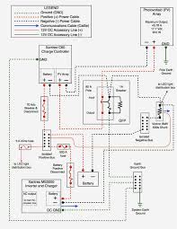 pv system wiring diagram wiring diagram on grid solar system wiring diagram pv system wiring diagram