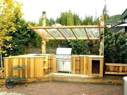 simple covered patio ideas. Outdoor Patio Cover Ideas Covered  Plans Stunning Small . Simple C
