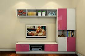 Tv Cabinet For Bedroom  PierPointSpringscom - Bedroom tv cabinets