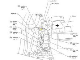 similiar wiring diagrams for 2008 nissan titans keywords nissan titan trailer wiring diagram 2008 nissan titan radio wiring