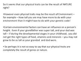 essays on nature vs nurture nature vs nurture debate essay causal essay