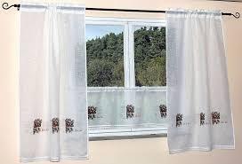 Ikea Bad Gardinen Gardinen Badezimmer Blickdicht Vorhang Ideen