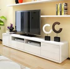 white entertainment unit details about stand modern high gloss cabinet harvey norman
