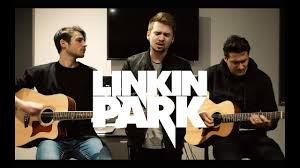 linkin park numb cover tribute to chester bennington