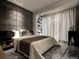 Design Of Curtains In Bedroom Modern Bedroom Curtain Design Of Modern Bedroom Curtains And