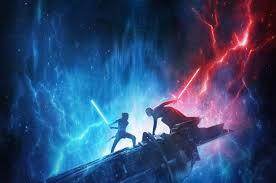 background star wars chromebook wallpaper