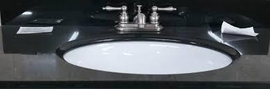 quartz countertops bathroom vanities vanity countertops home depot counter tops